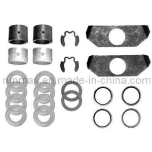 Camshaft Repair Kits E-10897 pictures & photos