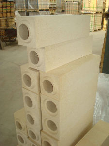 High Alumina Bricks for Bottom Pour pictures & photos