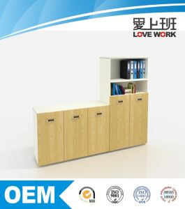 Melamine Office Furniture Filing Cabinets
