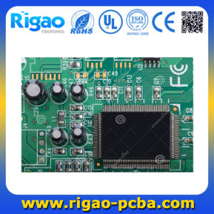 PCB Assembly and PCB Reverse Engineering pictures & photos