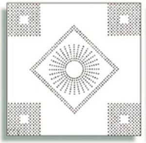 Aluminium Ceiling (TL103) pictures & photos