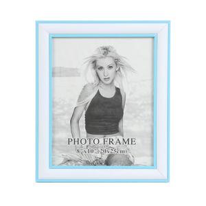 PVC Photo Frame (LB39)