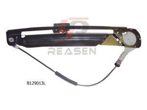 RS 51358252429 Rear Left Window Regulator for E39