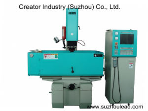 CE/SGS/ISO9001 Znc EDM Machine (CJ-560) pictures & photos