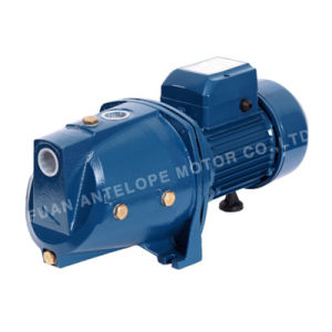 High-Performance Self-Priming Jet Water Pump (JSWA) pictures & photos
