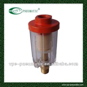 Air Compressor Water Filter pictures & photos
