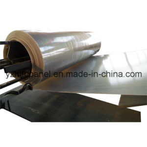High Quality Gel Coated FRP Sheet pictures & photos
