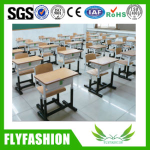 School Classroom Furniture Student Desk and Chairs pictures & photos