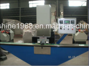 Insulating Glass Butyl Extruder Machine Butyl Glue Sealing Machine pictures & photos