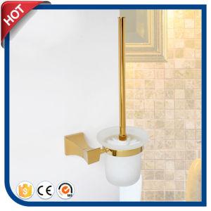 Bathroom Fitting Toilet Brush Holders (31503)