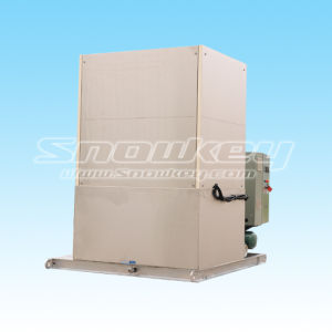 Cooling Water Chiller (3T/day) pictures & photos
