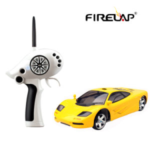Wholesale Car Toy Top Profitable Products pictures & photos