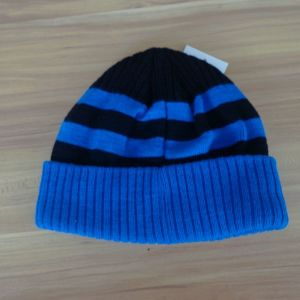 Top Selling Beanie Hat with High Quality/Warm Hat