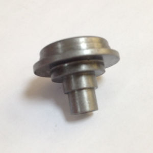 Machining Part for Ford Auto Parts Accessories Cold Forging Pivot pictures & photos