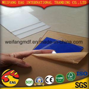 2mm/3mm/4mm/5mm/12mm/18mm Good Quality Low Price Very Clear Arylic Plastic Sheet pictures & photos