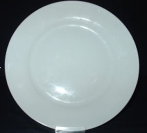 Porcelain Plate pictures & photos