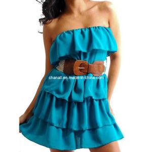 Fashion Girls Party Dresses