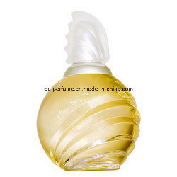 Brand Perfume Bottle and Perfume Liquid for Charming Beauty Quality pictures & photos