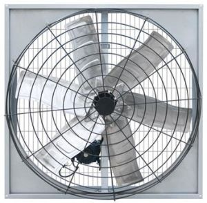 Poultry Equipment-Cowhouse Exhaust Fan (JL-40′′) pictures & photos
