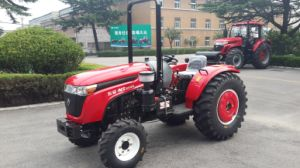 60HP Tractor pictures & photos