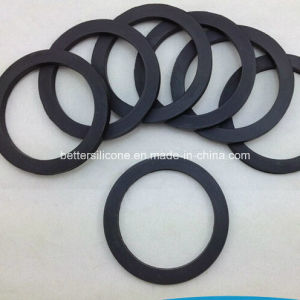 High Grade Customized Rubber Seal pictures & photos
