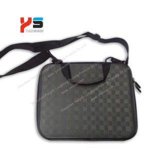 Inch Keyboard Leather Case for Tablet PC (F002) - China 9.7 Tablet