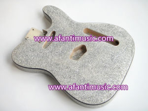 Afanti Music Tl Guitar Ash Body (ATL-231) pictures & photos