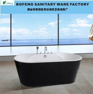 Excellent Freestanding Bathtub (BF-6621)
