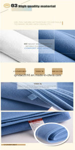 Polyester Electric Blanket Market EU Sales Record Keeper pictures & photos