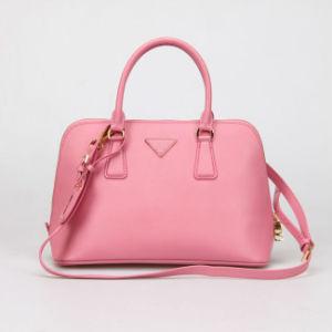 cheap authentic designer handbags  leather cheap