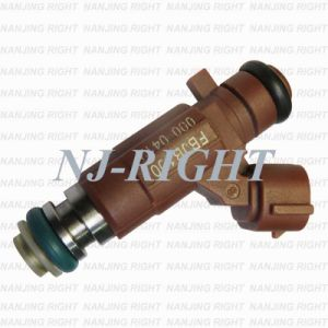 Denso Fuel Injector FBJB100 for Nissan A32 pictures & photos