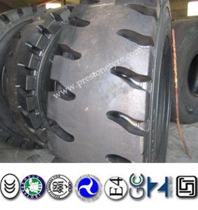 Giti/Boto/Triangle Radial OTR Tyre/Tires 18.00r33 pictures & photos