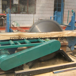 European Quality CE Certification Sawmill pictures & photos