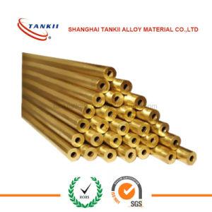 C17200 C17300 C17500 C17510 /Beryllium copper tube /8.0-110mm/for air conditioning pictures & photos