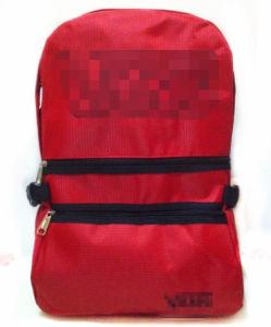 Backpack Students School Bag Cheaper Bags