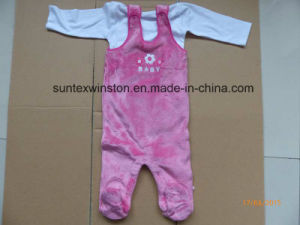 Baby Suits for Winter pictures & photos