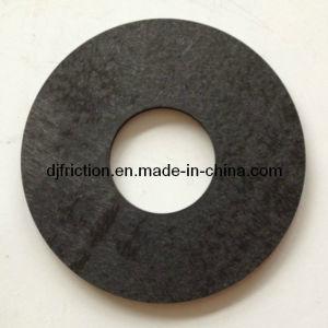Carbon Carbon Friction Disc