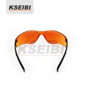 Hot Selling PC Safety Glasses/Alair pictures & photos