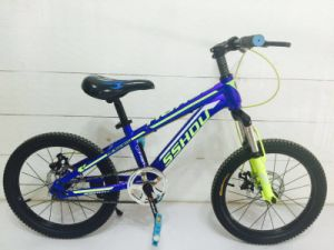 Colorful Variable Speed Mt Bicycle for Adult pictures & photos