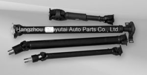 37140-60490 Propeller Shafts pictures & photos