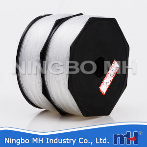 Nylon Monofilament pictures & photos