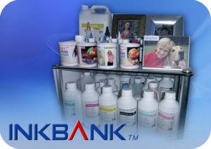 Large Format Printer Ink, Dye Ink, Inkjet Ink, Printng Ink for Epson, Mimaki, Roland, Mutoh Printers (JV1004)