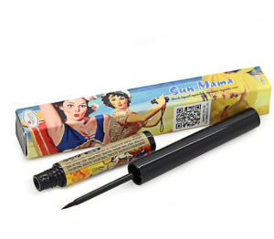The Balm Story The Balm Sun Mama Waterproof Liquid Eyeliner Pencil pictures & photos