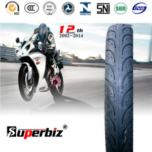 Philippines Motorcycle Tire (3.00-10) pictures & photos