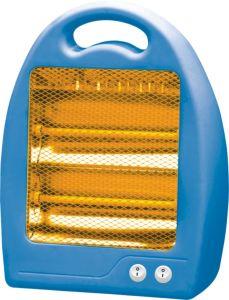 Electric Quartz Heater (NSB-80C) pictures & photos