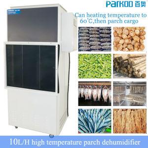 Environmental High Temperature Resistance Dehumidifier Potato Chip 10L/N (CGF10/N)