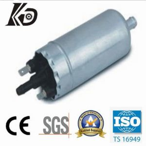 Electric Fuel Pump for Bosch, Opel, Airtex, AC Delco and Renault (KD-5011) pictures & photos