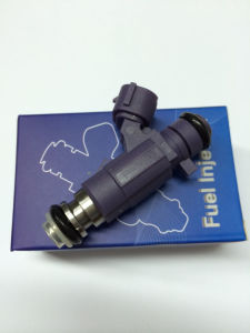 Denso Fuel Injector Fbjc100 for Nissan 350z Fairylady pictures & photos