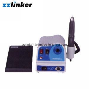 Lk-K24 Saeyang Marathon N8 Dental Lab Micro Motor Unit pictures & photos