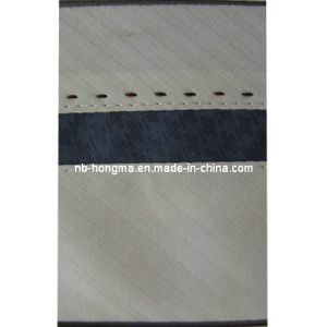 Fabric for Trousers 1715-0001 pictures & photos